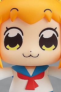 GOOD SMILE COMPANY (GSC) Pop Team Epic Nendoroid Popuko (2nd Production Run)