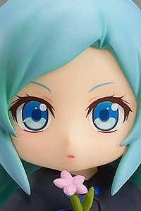 GOOD SMILE COMPANY (GSC) The Beheading Cycle: The Blue Savant and the Nonsense Bearer Nendoroid Kunagisa Tomo