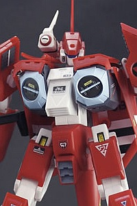 EVOLUTION TOY Genesis Climber Mospeada Transformable Legioss Zeta Type Miyazawa Model Limited Action Figure