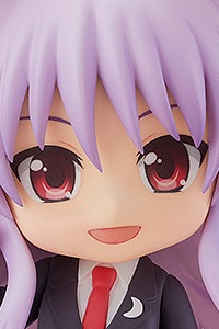 GOOD SMILE COMPANY (GSC) Touhou Project Nendoroid Reisen Udongein Inaba