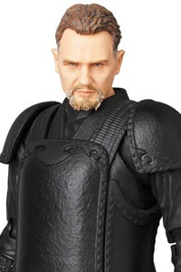 MedicomToy MAFEX No.078 Ra's al Ghul The Dark Knight Trilogy Action Figure