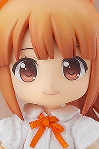GOOD SMILE COMPANY (GSC) Nendoroid Doll Emily