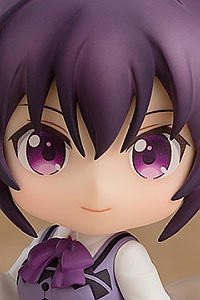 GOOD SMILE COMPANY (GSC) Is the Order a Rabbit?? Nendoroid Rize