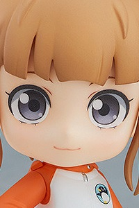 GOOD SMILE COMPANY (GSC) A Place Further Than the Universe Nendoroid Miyake Hinata