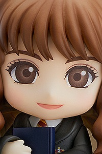 GOOD SMILE COMPANY (GSC) Harry Potter Nendoroid Hermione Granger