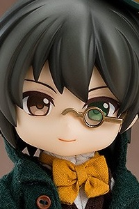 GOOD SMILE COMPANY (GSC) Nendoroid Doll Mad Hatter