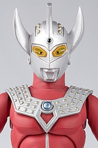BANDAI SPIRITS S.H.Figuarts Ultraman Taro (2nd Production Run)