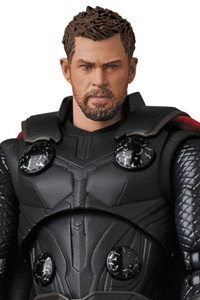 MedicomToy MAFEX No.104 THOR Action Figure