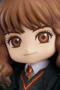 GOOD SMILE COMPANY (GSC) Harry Potter Nendoroid Doll Hermione Granger