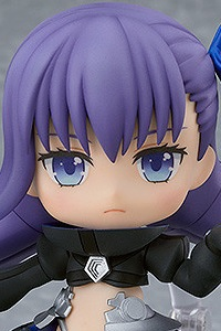 GOOD SMILE COMPANY (GSC) Fate/Grand Order Nendoroid Alter Ego/Meltryllis