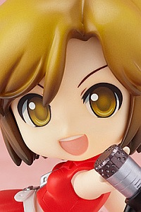 GOOD SMILE COMPANY (GSC) Nendoroid MEIKO (2nd Production Run)