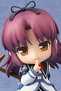 GOOD SMILE COMPANY (GSC) The Legend of Heroes Trails in the Sky SC Nendoroid Renne