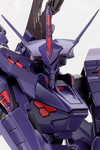 KOTOBUKIYA Muv-Luv Alternative Takemikazuchi Type-00R 1/144 Plastic Kit (Re-release)