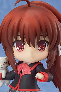 GOOD SMILE COMPANY (GSC) Little Busters! Nendoroid Natsume Rin