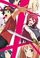 The Devil Is A Part-Timer! Season 2 Confirmed